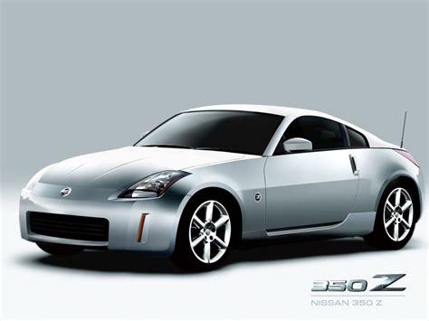 nissan nissan car high performance nissan 350z