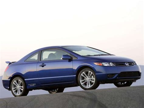 Best Wagons 10k by 10 Best Used Sports Cars 10k Autobytel