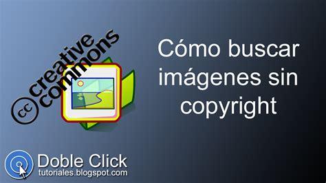 imagenes antiguas sin copyright imagenes sin copyright descargar y usar imagenes sin