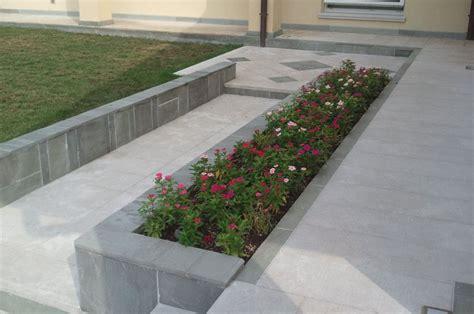 pavimenti in marmo per interni pavimenti in marmo a treviso per interni ed esterni