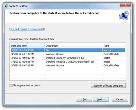 blue utorrent utorrent causing blue screen