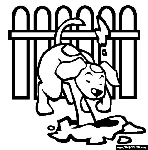 dog treat coloring page hard dog paw coloring pages 01 dog treat coloring page