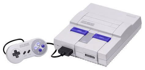 snes console two snes classic edition collections we would like to