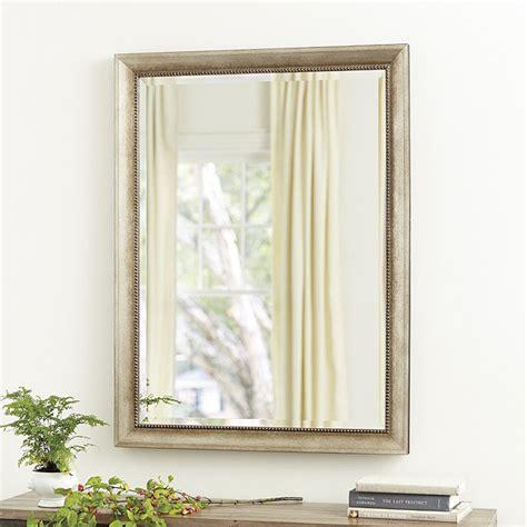 ballard design mirror mirror gallery ii ballard designs