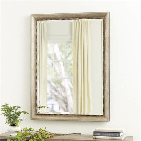 ballard design mirrors mirror gallery ii ballard designs