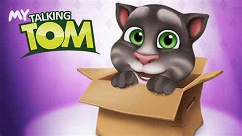 download mod game my talking tom my talking tom 4 6 4 55 mod apk unlimited coins diamonds