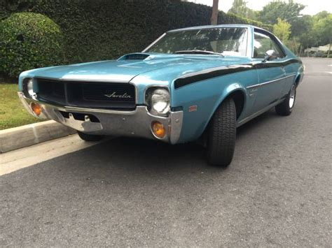 second hand cars for sale uk classic cars for sale buy second hand cars classic cars