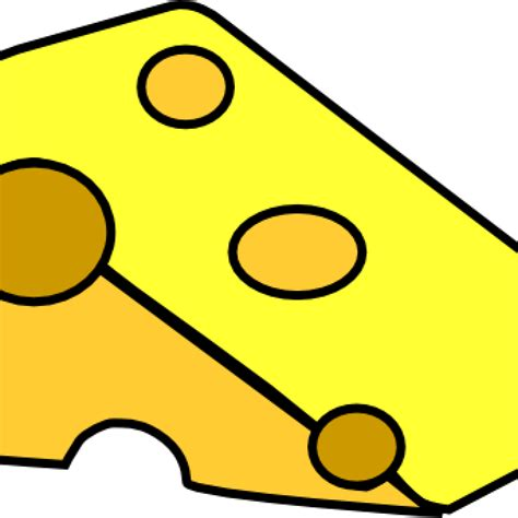 cheese clip 14 cliparts for free cheese clipart and use in