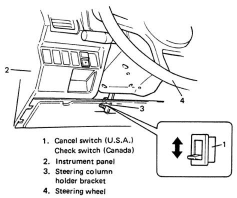 Suzuki Check Engine Light Check Engine Light 86 Samurai Suzuki Forums Suzuki