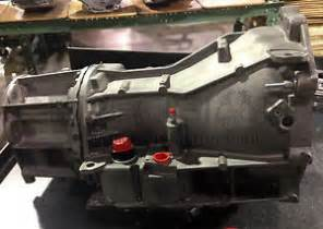 2004 dodge dakota 42rle reman transmission 3 7l 4wd w