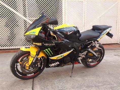 refrendo 2017 en silaogto para motos refrendo 2016 motos jalisco newhairstylesformen2014 com