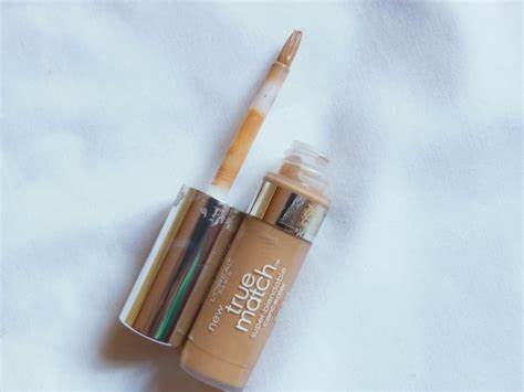 Harga L Oreal True Match Blendable Concealer l oreal true match blendable concealer light