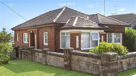 maroubra inside southeast s most popular home