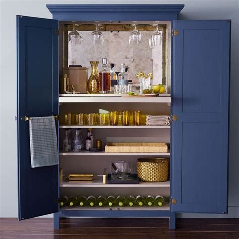 Entertainment Bar Cabinet Best 25 Armoire Bar Ideas On Pinterest Liquor Cabinet Armoires And Jake Paul White House