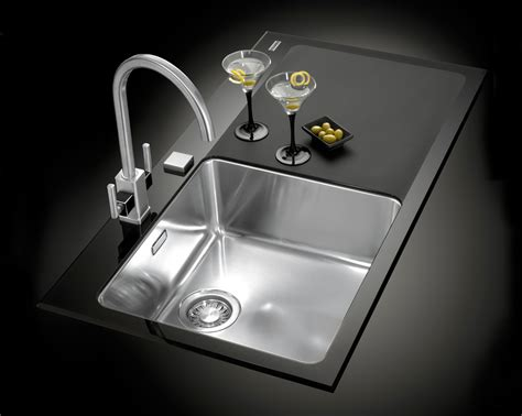 Franke Sinks And Faucets by Franke Sinks Distributors Bangalore Sinks Ideas