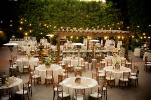 Country Wedding Reception Decorations A Country Amp Vintage Style Wedding Rustic Wedding Chic