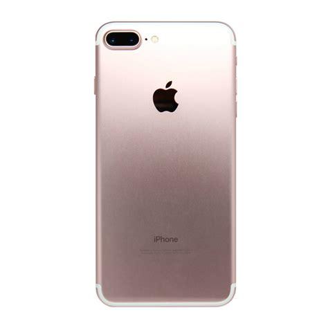 apple iphone    gb verizon unlocked ebay