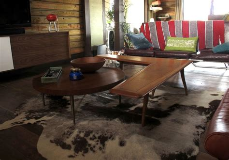 Rooms With Cowhide Rugs by Brindle Cowhide Rug Living Rooms Tedx Carpet The