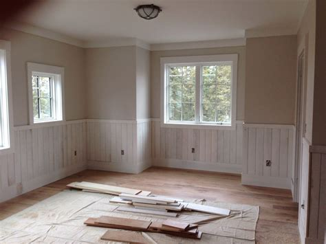what is shiplap what is shiplap role for home building design amusing