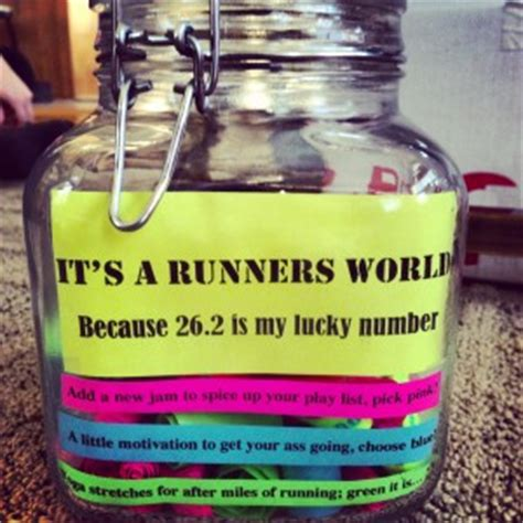 best christmas list items for runners best gifts for runners part 1 sweat once a day