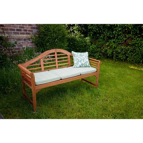 lutyens bench sale greenfingers lutyens 3 seater bench on sale fast