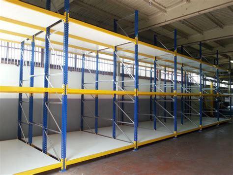 prodotti ufficio oggiono scaffalature scaffalature industriali