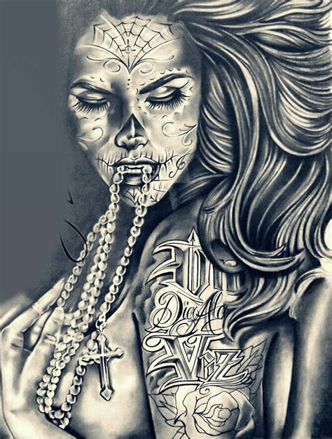 lowrider arte tattoos designs pin by maxi sommerfeld on just soooooooo cool