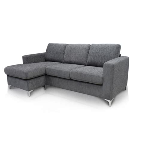 delta sofa delta chaise sofa keens furniture