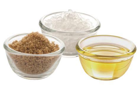 healthy fats and sugars salt sugar how the food giants hooked us lassens