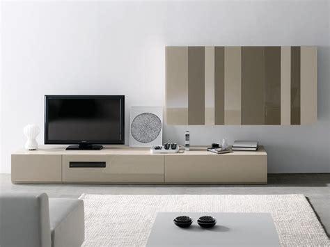 online muebles consejos decorando interiores page 2