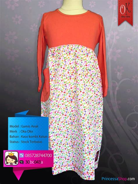 tips   memilih baju muslim anak perempuan balita grosir baju gamis anak perempuan murah