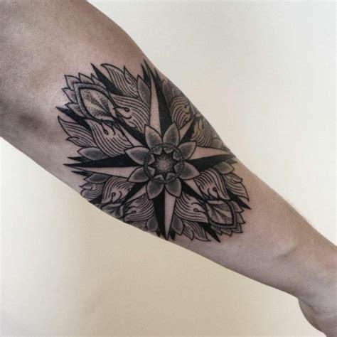 Motive Unterarm by M Nner Unterarm Motive Arts