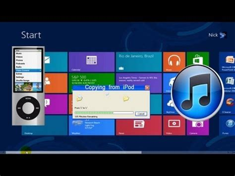 How To Put Money On Itunes With A Gift Card - how to transfer songs from ipod to computer windows 8 free w itunes library how to