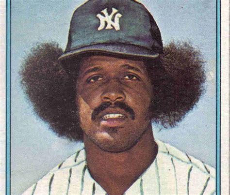do they still make baseball cards project baseball 1976 oscar gamble traded 1976 topps