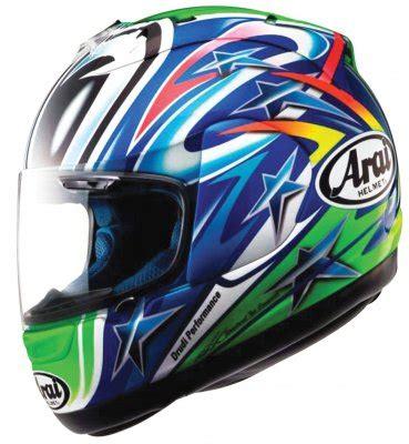 Helmet Arai Nakano arai nakano helmet motohouston