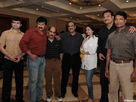 cid best episode the legendary detective show cid to cross 1000 episode