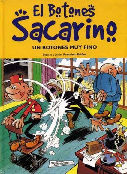 libro magos del humor 167 magos del humor 1987 b 48 ficha de n 250 mero en tebeosfera