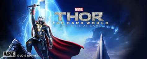 thor movie java game thor the dark world java game for mobile thor the