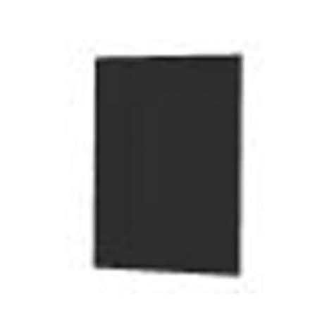 Black Mat Board by 24 Quot X 30 Quot Ivory Black Blank Mat Board