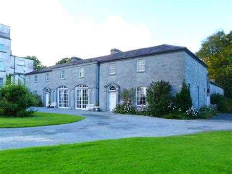Imagine Cottages Ireland by Cottage Rosscahill Ross Lake County Galway