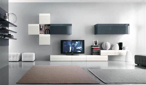 Best Kitchen Interiors television unit interior gayatri creations