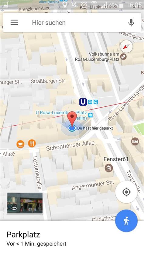 App Auto Wiederfinden by App Auto Wiederfinden Alles 252 Ber Android