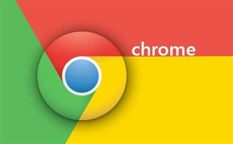 download chrome terbaru full version free download google chrome 63 0 3239 132 offline