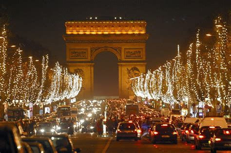 images of christmas in france chs elysees beautiful place to visit in paris