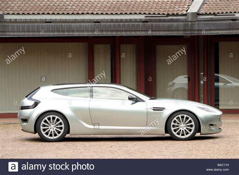Aston Martin Hatchback by Car Aston Martin Jet 2 Bertone Hatchback Luxury Approx
