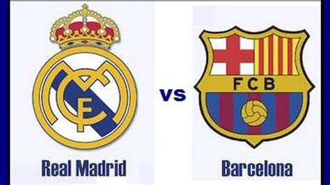 real madrid and barcelona 2012 white house floor plan real madrid vs barcelona 2012 copa del rey el clasico