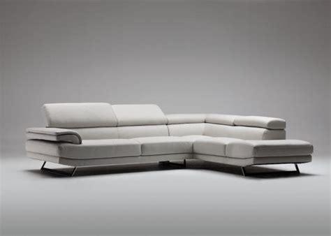 esposizione divani divani modelli in esposizione b v divani