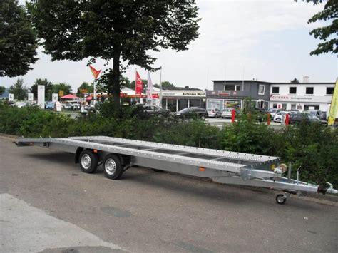 Auto Günstig Kaufen österreich by Wernersdack Se