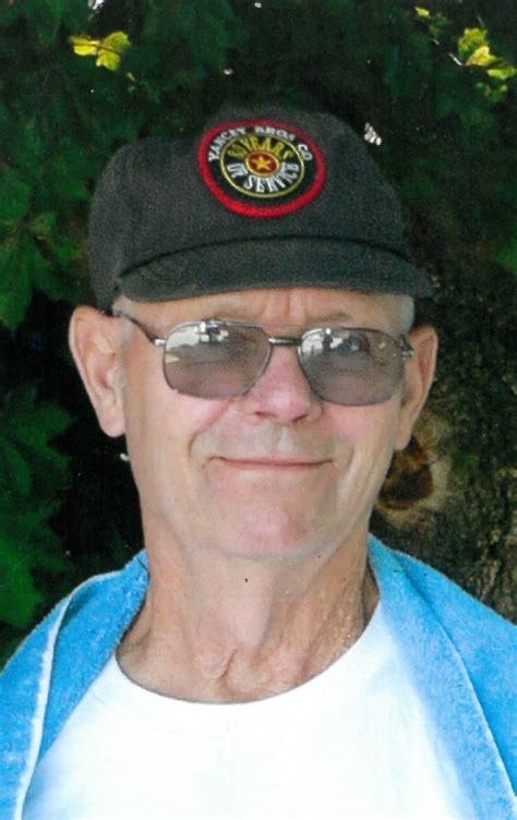 deane d sharpe obituaries draeger langendorf funeral