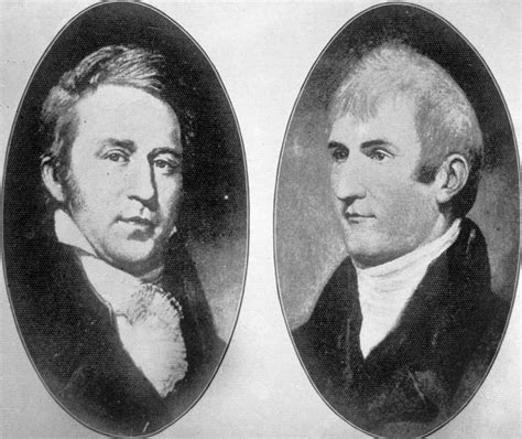 lewis and clark lewis and clark louisiana purchase nhd in nd archives state historical society
